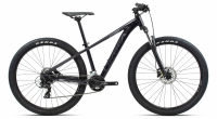 Велосипед Orbea MX 27 XS DIRT (2021)
