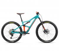 Велосипед Orbea OCCAM M30 (2021)
