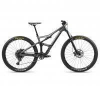 Велосипед Orbea OCCAM M30-EAGLE (2021)