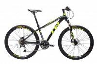 Велосипед Twitter TW 3900 XC