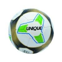Мяч футбольный ATLAS Unique