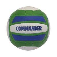 Мяч волейбольный ATLAS Commander