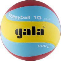 Мяч Gala Light 10