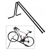 Подставка-дисплей  Peruzzo для велосипеда PEAK DISPLAY