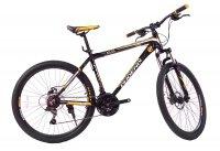 Велосипед PHOENIX TK 1300 Disc