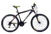 Велосипед PHOENIX TK 1400