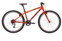 Велосипед Kellys Naga 80 (2019)