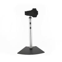 Подставка для планшета BKOOL Tablet Stand