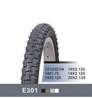 """Покрышка EXCEL E-301 14x1,75 """"внедорожная"""""""