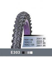 """Покрышка EXCEL E-303 16x2.00 """"внедорожная"""""""