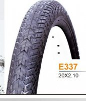 "Покрышка EXCEL E-337 20X2.1 ""BMX"""