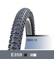 """Покрышка EXCEL E-359 26x2.10 """"внедорожная"""""""