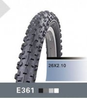"""Покрышка EXCEL E-361 26x2.10 """"внедорожная"""""""