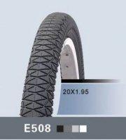 Покрышка EXCEL E-508 20x1.95 BMX