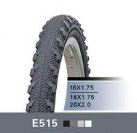 "Покрышка EXCEL E-515 16x1,75 ""универсальная"""