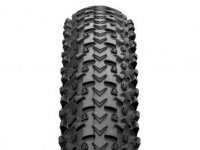 Покрышка RITCHEY MTN SHIELD COMP 27,5 x 2,1