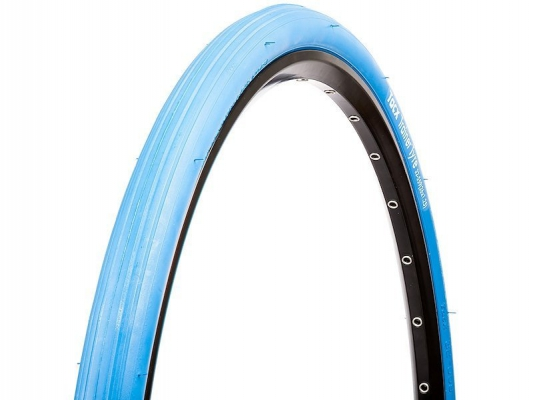 Покрышка Tacx Trainer Tyre MTB 26x1.25