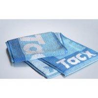 Полотенце Tacx T1361