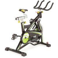 Велотренажер ProForm PF 320 SPX Indoor Cycle