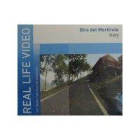 Программа тренировок Tacx DVD Giro del Mortirolo (Italy)