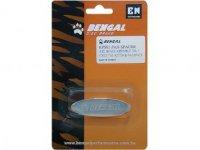 Прокладка BENGAL между диском и колодками для точной настройки калипера дисковых тормозов