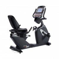 Горизонтальный велотренажер Sole Fitness R92