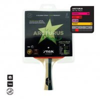Ракетка Stiga Arcturus WRB