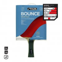 Ракетка Stiga Bounce Vortex