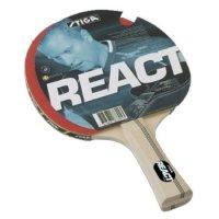Ракетка Stiga React WRB