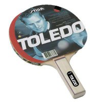 Ракетка Stiga Toledo