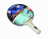 Ракетка Stiga Twist WRB ITTF