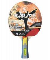 Ракетка для настольного тенниса Giant Dragon Karate