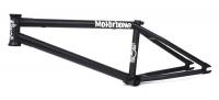 Рама BMX Bone Deth Motorbone