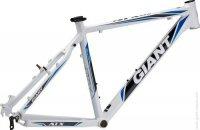 Рама велосипедная Giant ATX Ltd (2014)