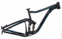 Рама велосипедная Giant Trance X 29er (2014)