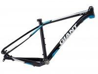 Рама велосипедная Giant XtC 27.5 (2014)