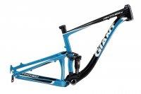Рама велосипедная Giant Anthem X Advanced 29'ER (2013)