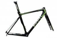 Рама велосипедная Giant TCR Advanced SL (2013)