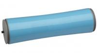 Ролик запасной для тренажера Tacx Antares/Galaxia
