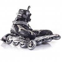 Роликовые коньки Blackwheels BW-690