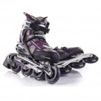 Роликовые коньки Blackwheels BW-720W