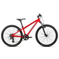 Велосипед Orbea MX 27 XS XC (2020)