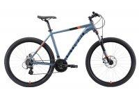 Велосипед Stark Router 27.3 D (2019)