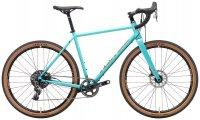 Велосипед Kona Rove LTD (2018)