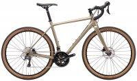Велосипед Kona Rove NRB DL (2018)