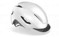 Шлем Rudy Project CENTRAL + WHITE MATT S/M