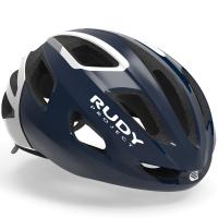 Шлем Rudy Project STRYM BLUE Navy Shiny S/M