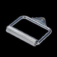 Рукоятка  Original Fit.Tools для тяги закрытая металл