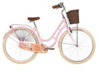 Велосипед Kellys Classic Dutch (2019)