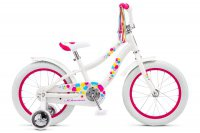 Велосипед Schwinn LIL STARDUST (2018)